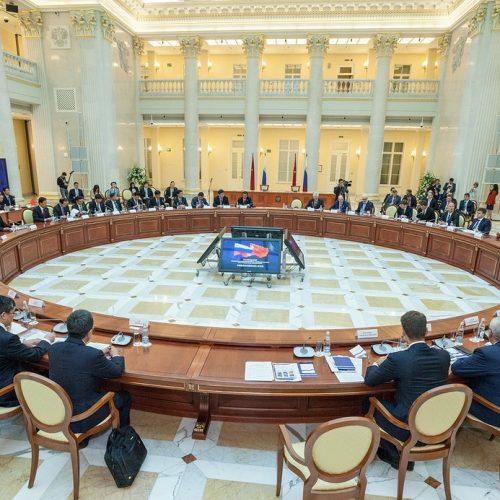 Presidential Library 12